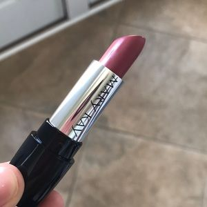 💋💋 brand new lip stick 💋💋